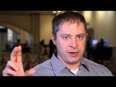 Check out this video of Steve Woods discuss the future of online advertising.