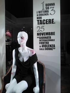 25 novembre: L'Italia al voto per le primarie e le donne si mobilitano per