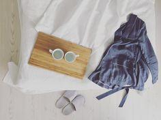 Patricia Menger | #inspo #inspiration #realtor #blogging  (på/i...