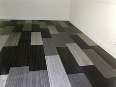 Best forbo marmoleum click cinch loc images in