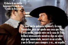 http://diariocinefiloclasico.blogspot.com.ar/search/label/Frases de cine