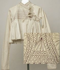 Vintage Dresses, Vintage Outfits, Vintage Fashion, Kurta Designs, Blouse Designs, Indian Fashion, Womens Fashion, Indian Patterns, Lesage