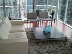 CONTEMPORARY LIVING ROOM Ginza Sofa Sando Living Chair Zientte Houston