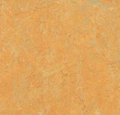 Marmoleum Fresco Color #3847 Golden Saffron