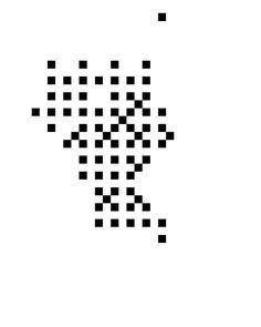 #abstract #unlimitedminimal #oh_mag #faded_world #ignantpicoftheday @ignant #mindtheminimal #minimalexperience #minimalint #mnm_gram #soulminimalist #bnw_mnml #graphic by nunomoita