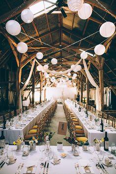 #wedding #reception #weddingday