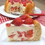 charlota-fresas-porcion