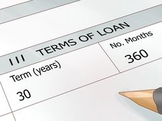 How to Rebuild Credit After Bankruptcy -- via wikiHow.com
