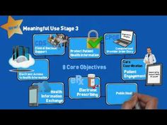 How EHR Meaningful Use Stage 3 Can Help Your Practice Achieve EHR Meaningful Use- Know how healthcare practices can achieve meaningful use of EHR through EHR Meaningful Use Stage 3. Also know and understand the eight core objectives to achieve meaningful use of electronic health record (EHR). watch this informative video! #MeaningfulUseStage3 #EHRCompliance #HIT www.mpaagroup.com