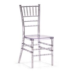 Diamond Dining Chair Transparent | Overstock™ Shopping - Great Deals on Zuo Dining Chairs