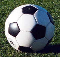 La chronique de Sofiane : Football au delà des frontières - AFROKANLIFE | www.afrokanlife.com