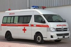 8 Harga Mobil Ambulance Ideas Ambulance Paramedic Quotes Vehicles