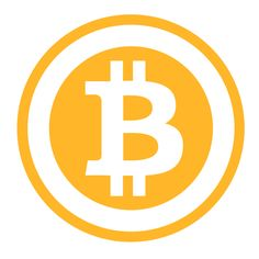 0.00259517 (Sent directly to your Bitcoin Wallet!)