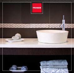 Tenemos los productos que se adaptan a las tendencias y a tu hogar