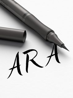 A personalised pin for ARA. Written in Effortless Liquid Eyeliner, a long-lasting, felt-tip liquid eyeliner that provides intense definition. Sign up now to get your own personalised Pinterest board with beauty tips, tricks and inspiration.