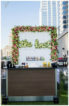 Wedding and Events Blog | Pearl Events Austin - Part 3