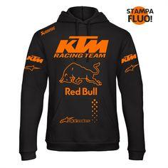 Enduro Motocross, Racing Team, Hoodies, Sweatshirts, Shirt Designs, Neon, Silhouette, Unisex, T Shirt