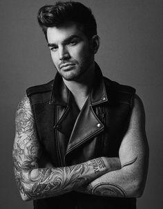 9.9.16 Rehearsal Snapchats | Adamtopia Adam Lambert Fan Community