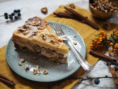 French Toast, Pudding, Pie, Bread, Sweet, Recipes, Torte, Candy, Cake