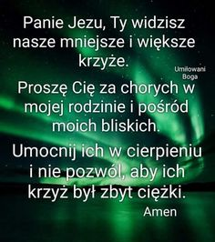 Amen, Prayers, Faith, Words, Audi A6, Madonna, Poland, Decor, Prayer