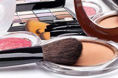 Suomalainen huippumeikkaaja vinkkaa: nämä ovat parhaat halvat meikkituotteet