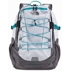 The North Face Women s Borealis Backpack - Dick s Sporting Goods North Face  Backpack df23a1c927