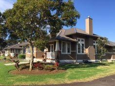 65-1275 KI RD, KAMUELA , 96743 Waimea Parkside MLS# 601302 Hawaii for sale - American Dream Realty
