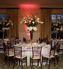 Paramount Country Club Offers The Perfect Venue For Your Engagement Party Bridal Shower Rehearsal Dinner And Wedding Reception