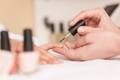 Local Bridal Guide: 5 Philly Salons That'll Do Gorgeous Bridal Nail Art for Your Wedding - Philadelphia Wedding Best Beauty Tips, Beauty Hacks, Bridal Nail Art, Philadelphia Wedding, Bridal Beauty, Nail Tips, Salons, Manicures, Bachelorette Parties