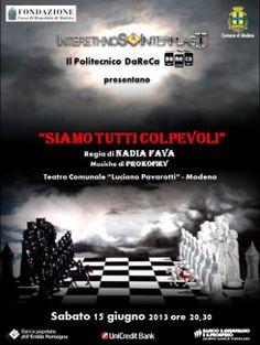 SIAMO TUTTI COLPEVOLI « weekendinpalcoscenico la danza palco e web | IL PORTALE DELLA DANZA ITALIANA | weekendinpalcoscenico.it