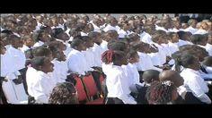 Children's choir Pentecost, Choir, Greek Chorus, Choirs