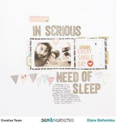 NeedOfSleep-ElenaStefanidou (1)