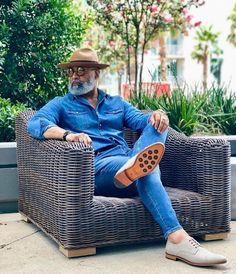 Older Mens Fashion, Preppy Mens Fashion, Stylish Mens Outfits, Classy Fashion, Men Fashion, Fashion Outfits, Dapper Gentleman, Dapper Men, Gentleman Style
