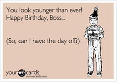 52 Best Happy Birthday Images Happy Birthday Birthday