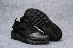 13 Best nike huarache noir homme images   Huaraches, Nike air ... 06c9889b8932