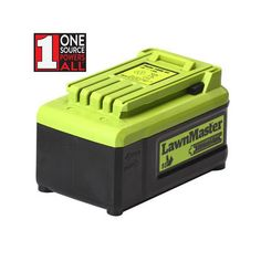 [OFFER ENDS SOON]=> This particular thing for connecting a car battery which terminal first seems to be entirely brilliant, ought to bear this in mind the next time I have a little bucks saved up. Used Equipment, Outdoor Power Equipment, Battery Icon, Cordless Tools, Terminal, Battery Operated, High Voltage, Amp, Bear