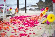 Destination Wedding at Cabo Surf Hotel in San Jose Del Cabo Surf Wedding, Wedding Blog, Floral Wedding, Destination Wedding, Wedding Flowers, Wedding Planning, Dream Wedding, Wedding Stuff, Wedding Dress