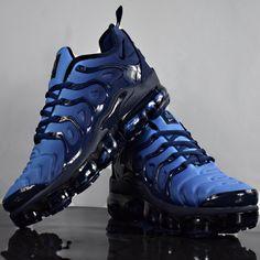 7 Best trins images Sko, joggesko, Adidas  Shoes, Sneakers, Adidas