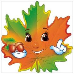 Diy Crafts Hacks, Arts And Crafts Projects, Diy And Crafts, Crafts For Kids, Preschool Learning Activities, Autumn Activities, Fall Pallet Signs, School Door Decorations, Fruit Cartoon