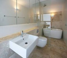 Image result for freestanding bath and shower combo