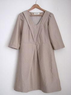 The Silas Dress | Flickr - 사진 공유!