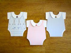 Handmade Baby Shower Invitations Hd 1080P 12 HD Wallpapers