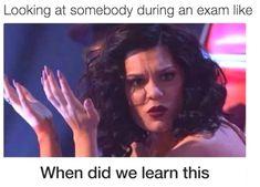Funny School Memes, School Humor, Really Funny Memes, Stupid Funny Memes, Funny Facts, Funny Relatable Memes, Hilarious, Funny Stuff, Funny Humor