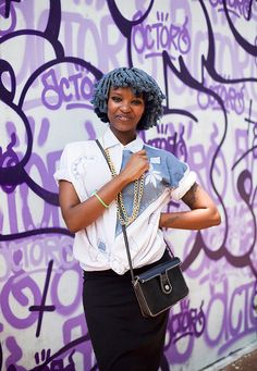 johannesburg: moonchild African Beauty, Moon Child, South Africa, Beautiful People, Street Style, T5, White Cotton, Youth, Passion