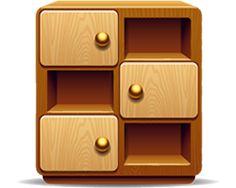 YEMEK MASASI TAKIMLARI - İnegöl Mobilya Modelleri ve Fiyatları | Online Mobilya Mağazası