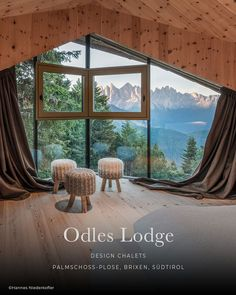 Die 12 schönsten Hotels in den Alpen - 2019 - Mountain Hideaways Hotel Bayern, Places To Travel, Places To Go, Adventure Hotel, Hotel Room Design, Romantic Honeymoon, South Tyrol, Great Hotel, Beautiful Hotels