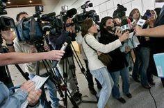 http://www.abi.org.br/entidades-denunciam-cerceamento-da-liberdade-de-imprensa-na-ultima-decada/