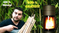 Firewood, Food, Bamboo, Woodburning, Essen, Meals, Yemek, Eten