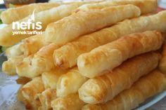 Çıtır Çıtır Buzluk Böreği #çıtırçıtırbuzlukböreği #börektarifleri #nefisyemektarifleri #yemektarifleri #tarifsunum #lezzetlitarifler #lezzet #sunum #sunumönemlidir #tarif #yemek #food #yummy