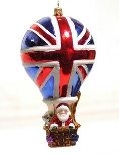 . Blown Glass Christmas Ornaments, Christmas Bulbs, Holiday Decor, Home Decor, Noel, Decoration Home, Christmas Light Bulbs, Room Decor, Home Interior Design